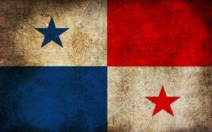 Bandera-de-Panama_Fondos-de-Pantalla-de-Banderas-del-Mundo