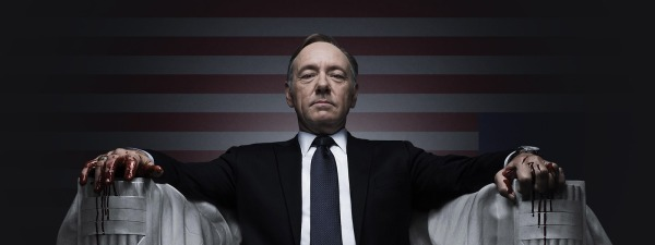 houseofcards-main4