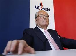Le Pen II