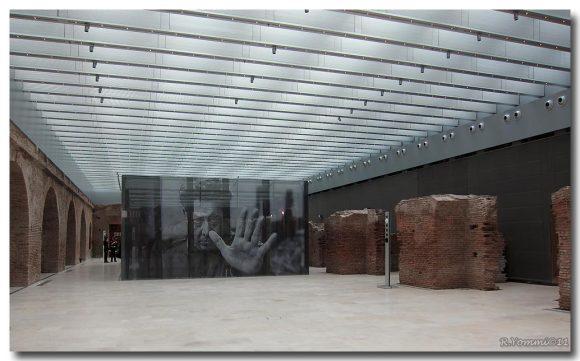 20110529-MuseoBicentenario-02