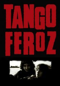 tango-feroz-209x300