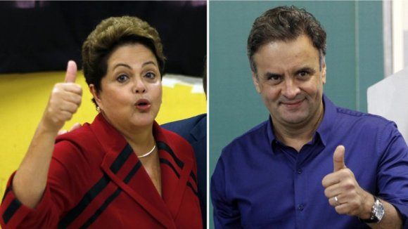 DILMA NEVES