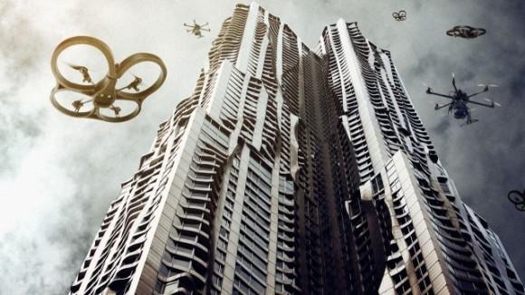 amazon-drones-e1385977342863