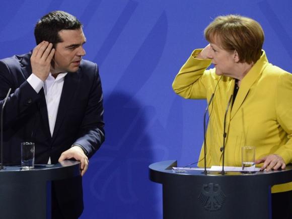 24-Merkel-Tsipras-AFPGet