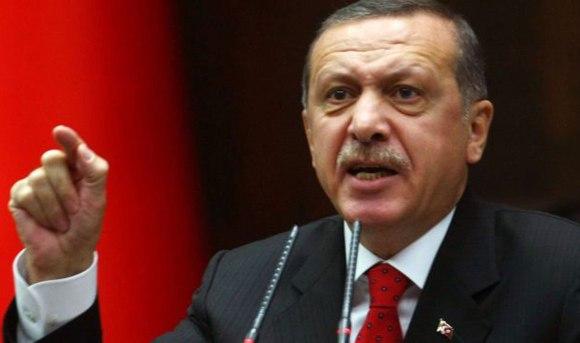 erdogan-odrekao-bih-se-i-vlastitog-djeteta-ukoliko-bi-bilo-umijesano-u-kriminal