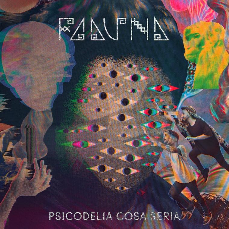 Faauna-1440x1440