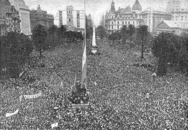 manifestacic3b3n_oficialista_durante_el_primer_gobierno_de_perc3b3n
