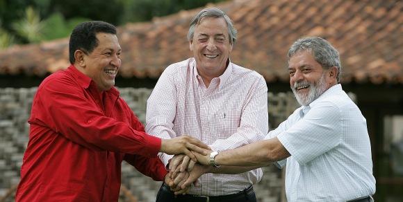Chavez_Kirch_Lula141597