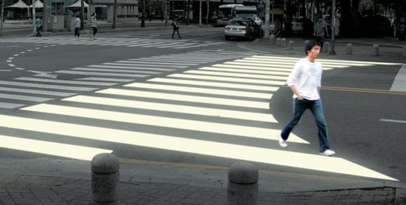 crosswalk01_0